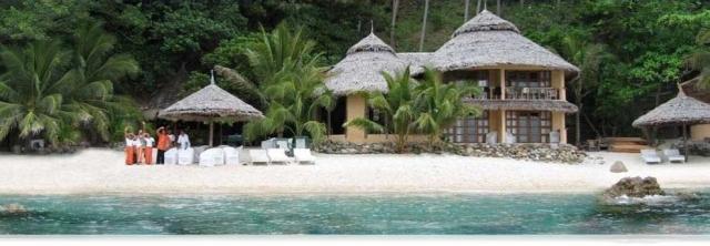 apo-island-beach-resort-filipiny-filipiny-sport.jpg