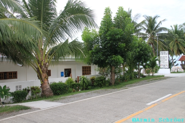 sogod-bay-scuba-resort-sogod-bay-scuba-resort-filipiny-filipiny-basen.jpg