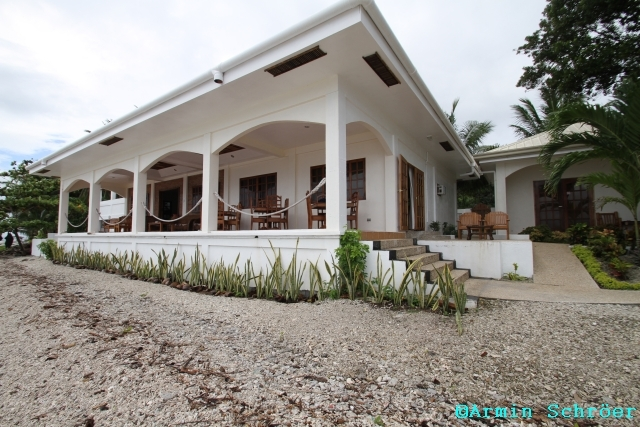 sogod-bay-scuba-resort-sogod-bay-scuba-resort-ogrod.jpg