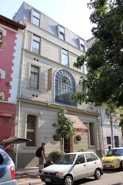 su-merced-chile-chile-santiago-de-chile-plaza.jpg