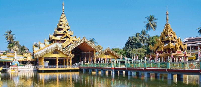 rv-irrawaddy-explorer-buddhas-goldenes-land-prome-mandalay-myanmar-myanmar-morze.jpg