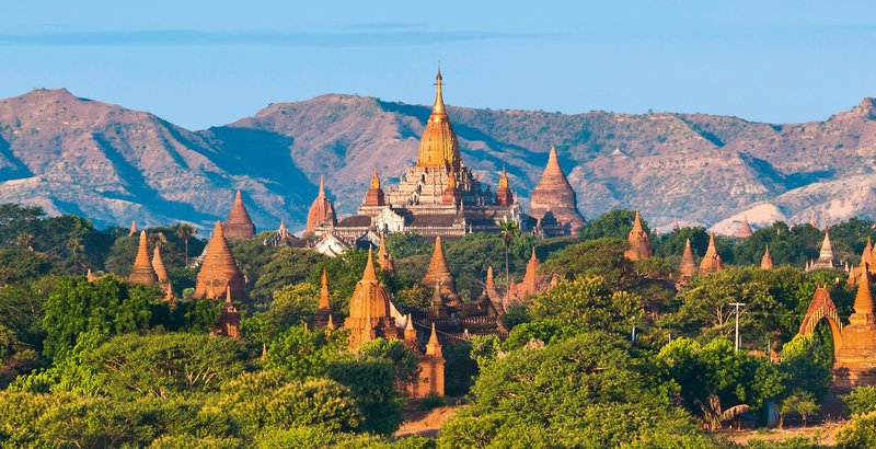 rv-irrawaddy-explorer-buddhas-goldenes-land-prome-mandalay-myanmar-myanmar-yangon-basen.jpg