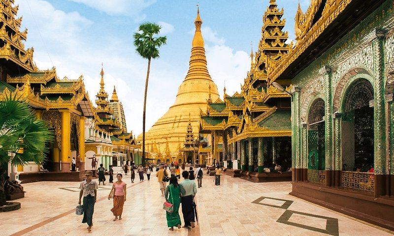 rv-irrawaddy-explorer-buddhas-goldenes-land-prome-mandalay-myanmar-myanmar-yangon-morze.jpg