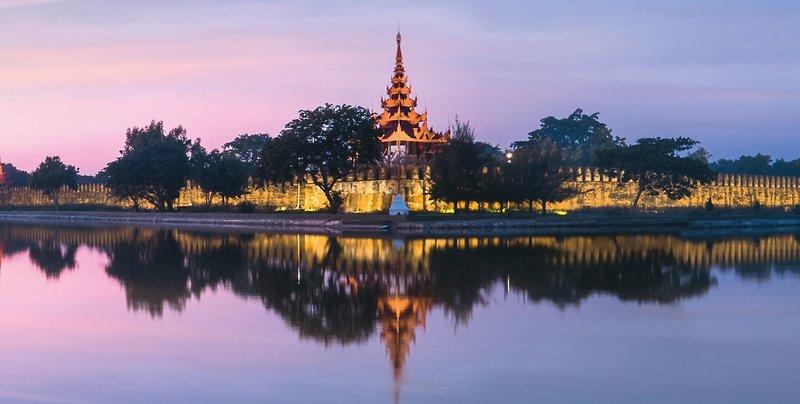 rv-irrawaddy-explorer-buddhas-goldenes-land-prome-mandalay-myanmar-myanmar-yangon-ogrod.jpg