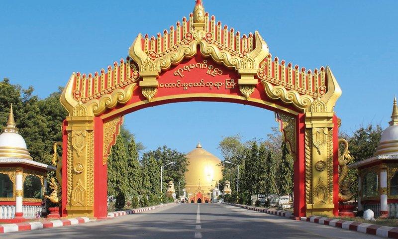 rv-irrawaddy-explorer-buddhas-goldenes-land-prome-mandalay-myanmar-myanmar-yangon-recepcja.jpg