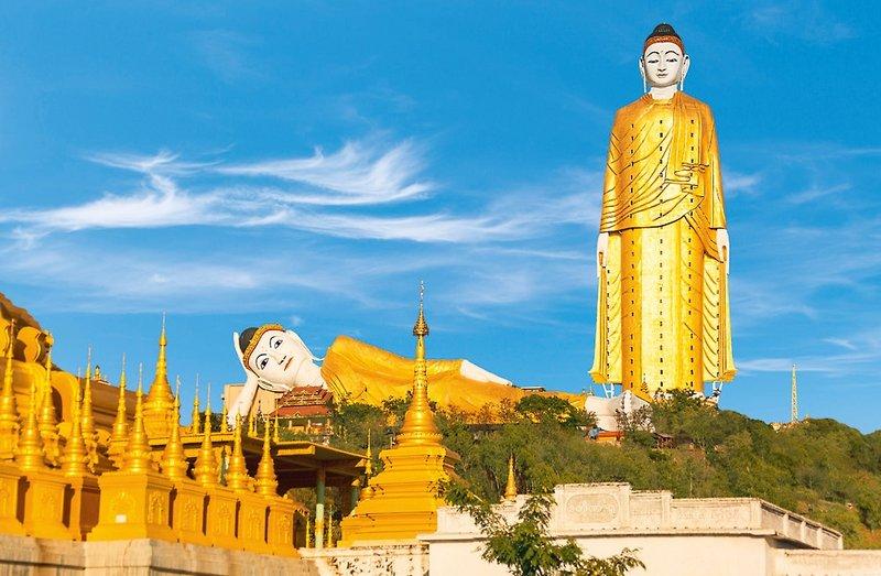 rv-irrawaddy-explorer-buddhas-goldenes-land-prome-mandalay-myanmar-myanmar-yangon-wyglad-zewnetrzny.jpg