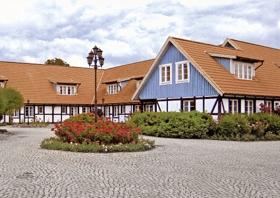 la-carte-hotels-von-a-z-margretetorp-gastgivaregrden-szwecja-sport.jpg