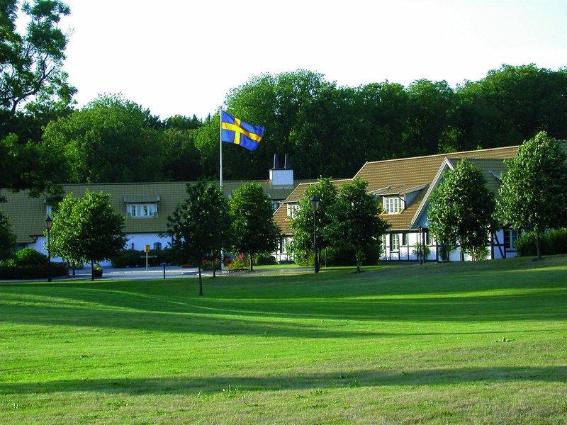 margretetorps-gastgifvaregrd-szwecja-basen.jpg
