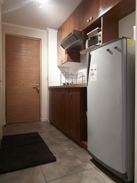 apartamentos-vr-suite-chile-chile-bar.jpg