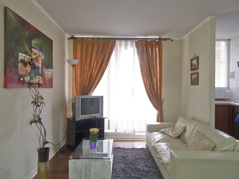 apartamentos-vr-suite-chile-chile-budynki-bar.jpg