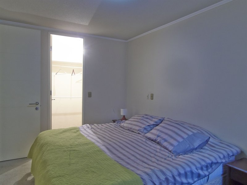 apartamentos-vr-suite-chile-chile-bufet.jpg