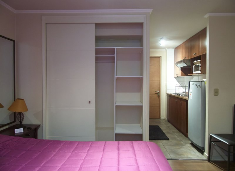 apartamentos-vr-suite-chile-chile-lobby.jpg