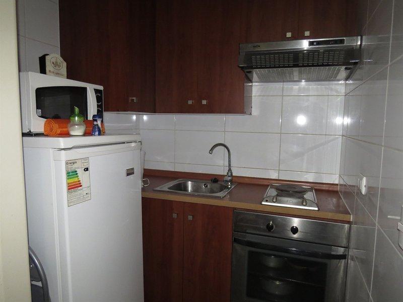 apartamentos-vr-suite-chile-chile-plaza.jpg