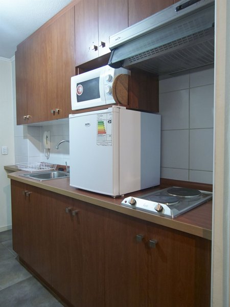 apartamentos-vr-suite-chile-chile-pokoj.jpg