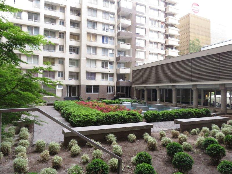 apartamentos-vr-suite-chile-chile-recepcja.jpg
