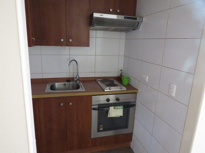 apartamentos-vr-suite-chile-chile-restauracja.jpg