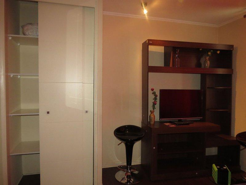 apartamentos-vr-suite-chile-chile-rozrywka.jpg