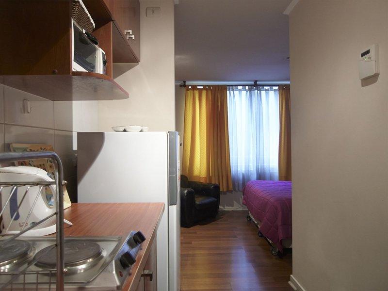 apartamentos-vr-suite-chile-chile-santiago-de-chile-bufet-widok-z-pokoju.jpg