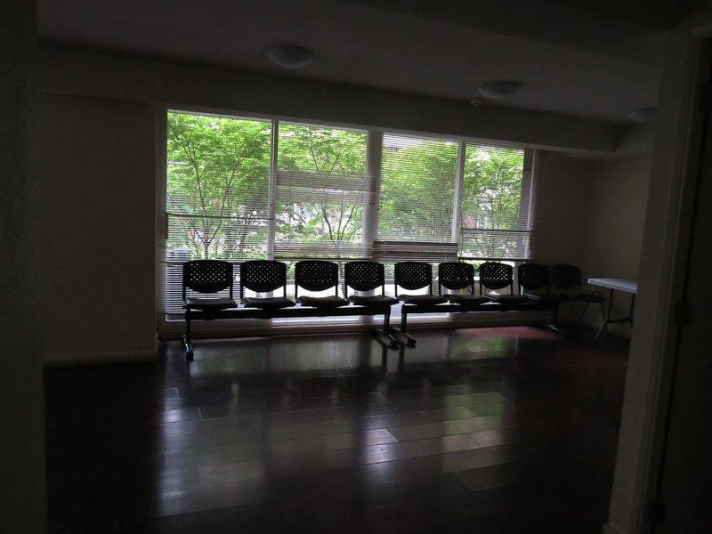 apartamentos-vr-suite-chile-chile-santiago-de-chile-bufet.jpg
