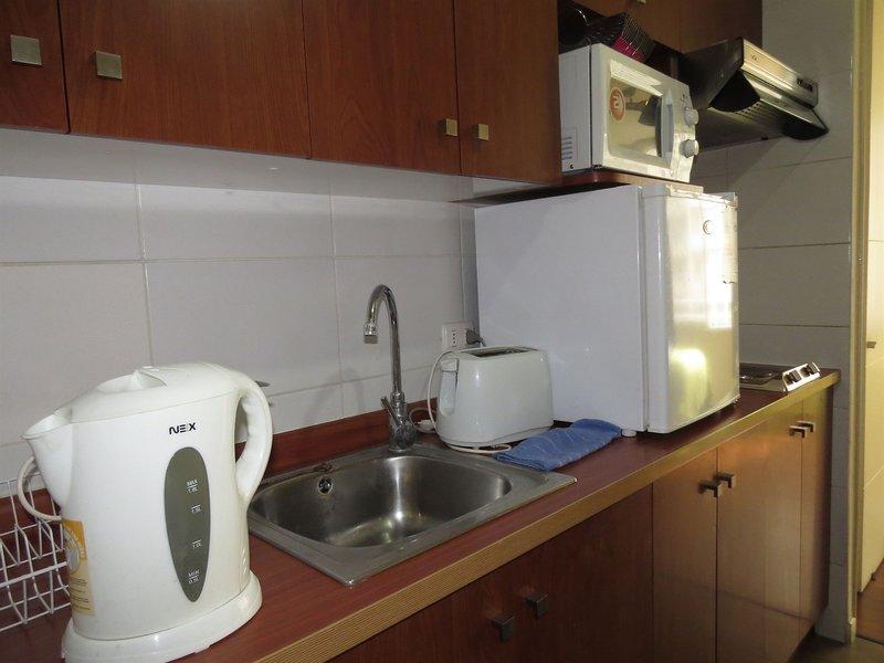 apartamentos-vr-suite-chile-chile-santiago-de-chile-lobby.jpg