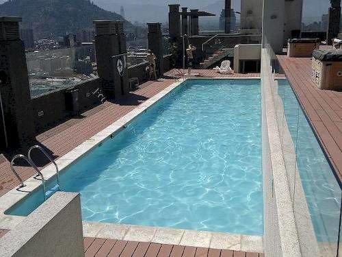 apartamentos-vr-suite-chile-chile-santiago-de-chile-plaza-widok-z-pokoju.jpg