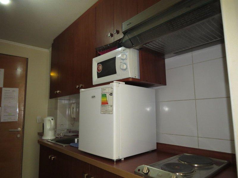 apartamentos-vr-suite-chile-chile-santiago-de-chile-plaza.jpg