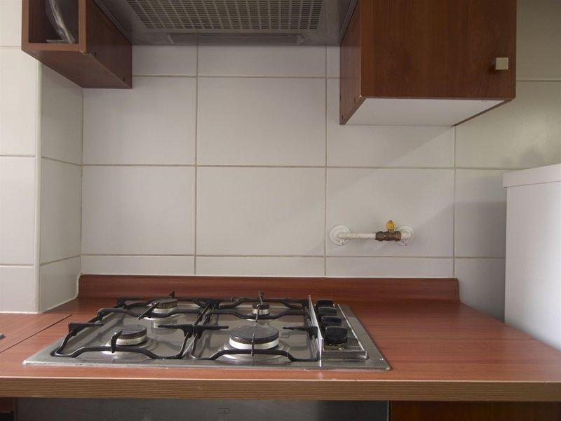 apartamentos-vr-suite-chile-chile-santiago-de-chile-recepcja.jpg