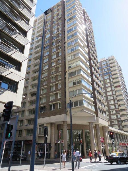apartamentos-vr-suite-chile-chile-santiago-de-chile-restauracja-pokoj.jpg