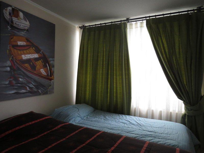 apartamentos-vr-suite-chile-chile-santiago-de-chile-widok-z-pokoju.jpg