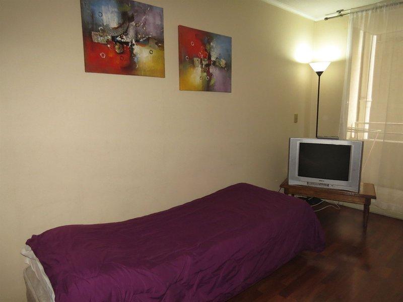 apartamentos-vr-suite-chile-chile-santiago-de-chile-wyglad-zewnetrzny.jpg