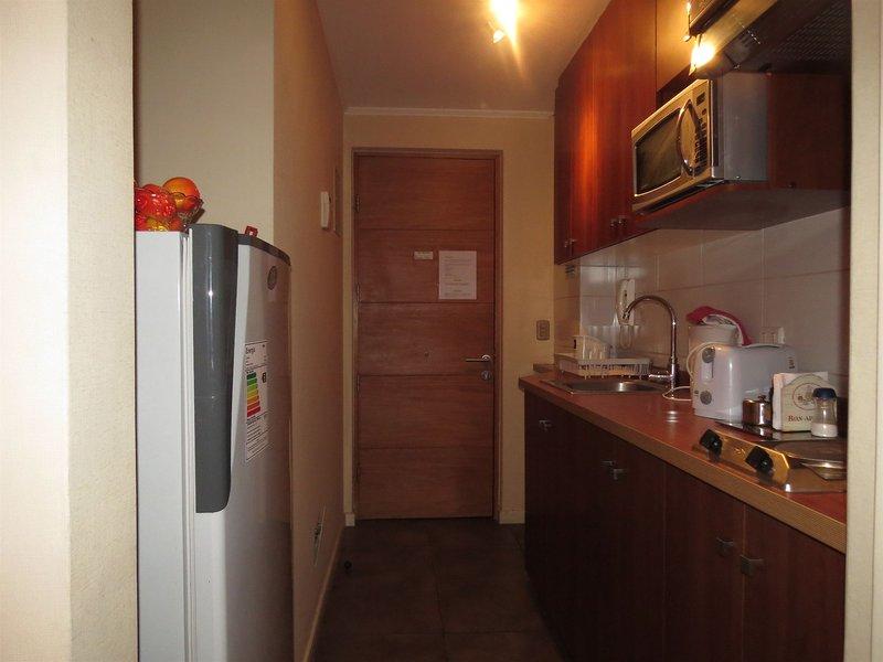 apartamentos-vr-suite-chile-chile-sport.jpg