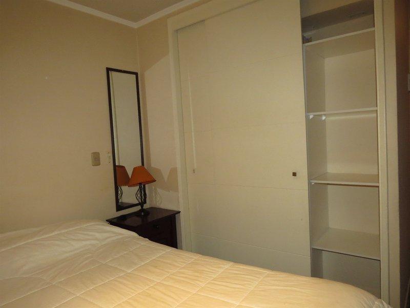 apartamentos-vr-suite-chile-chile-widok-z-pokoju.jpg