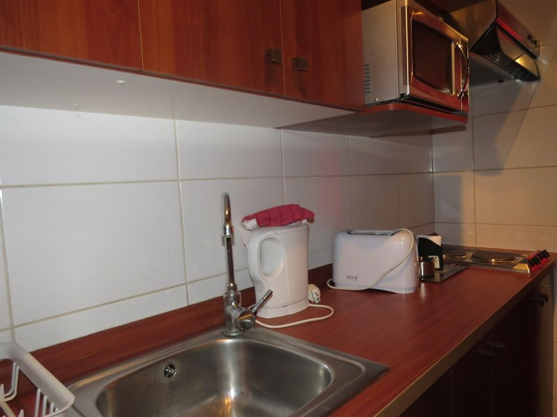 apartamentos-vr-suite-chile-chile-widok.jpg