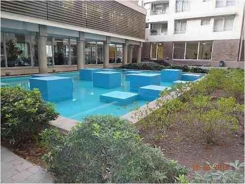 apartamentos-vr-suite-chile-morze-widok.jpg