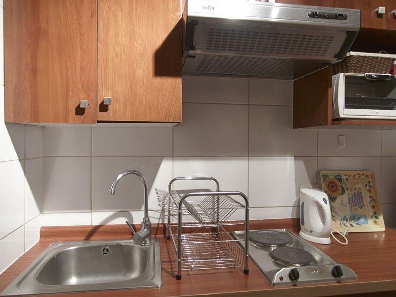 apartamentos-vr-suite-chile-morze.jpg
