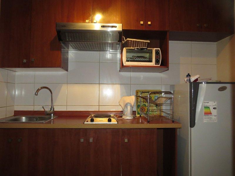 apartamentos-vr-suite-chile-plaza.jpg