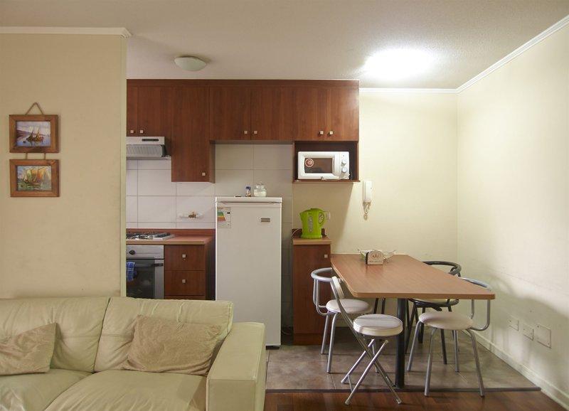 apartamentos-vr-suite-chile-pokoj.jpg