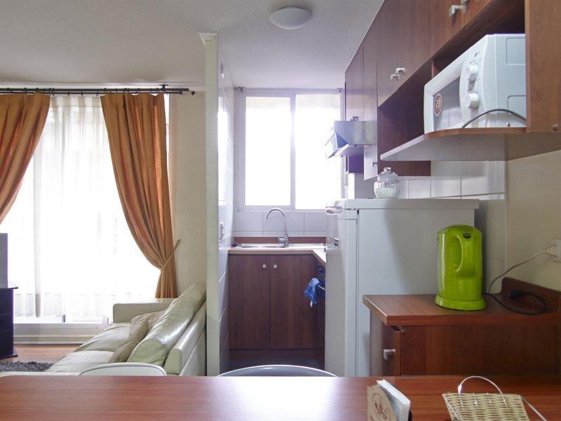 apartamentos-vr-suite-chile-recepcja.jpg