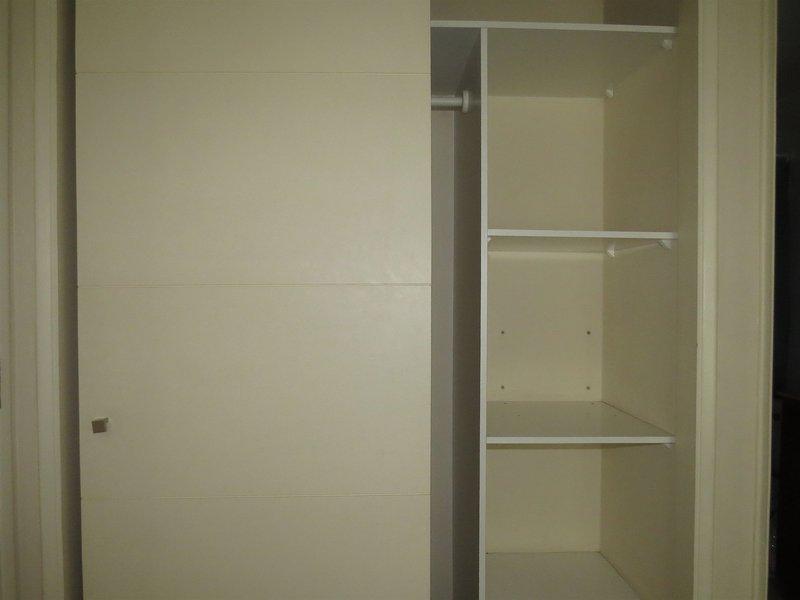 apartamentos-vr-suite-chile-restauracja.jpg