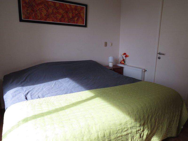 apartamentos-vr-suite-chile-sport.jpg