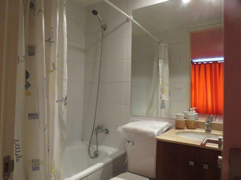 apartamentos-vr-suite-chile-wyglad-zewnetrzny.jpg