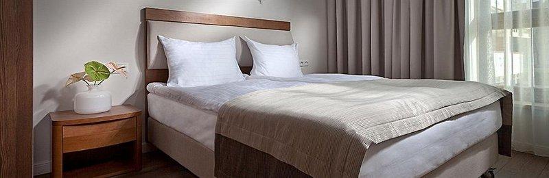 apart-hotel-gwiazda-morza-polska-polnocne-wybrzeze-polski-plaza.jpg