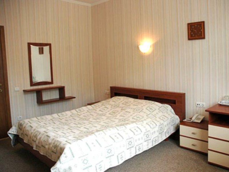 klassik-hotel-mini-2-moldawia-moldawia-chisinau-budynki.jpg