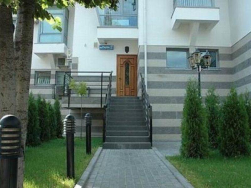 klassik-hotel-mini-2-moldawia-moldawia-chisinau-ogrod.jpg