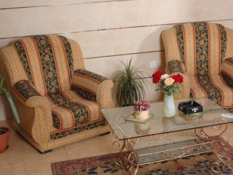klassik-hotel-mini-2-moldawia-ogrod.jpg