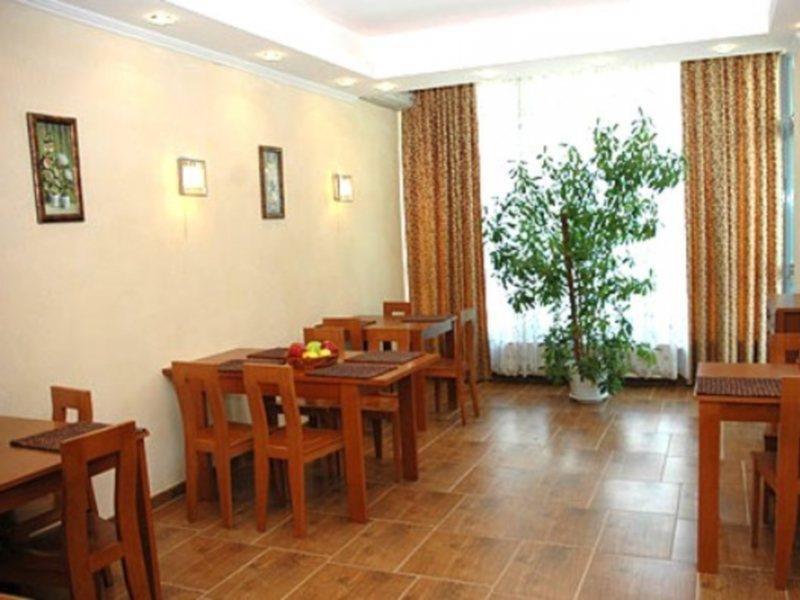 klassik-hotel-mini-2-moldawia-rozrywka.jpg