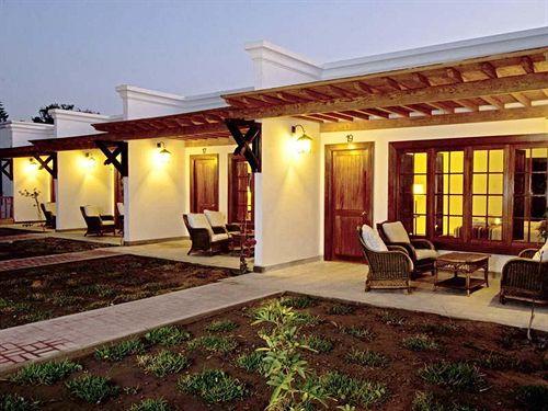 casa-hacienda-san-jose-casa-hacienda-san-jose-budynki.jpg