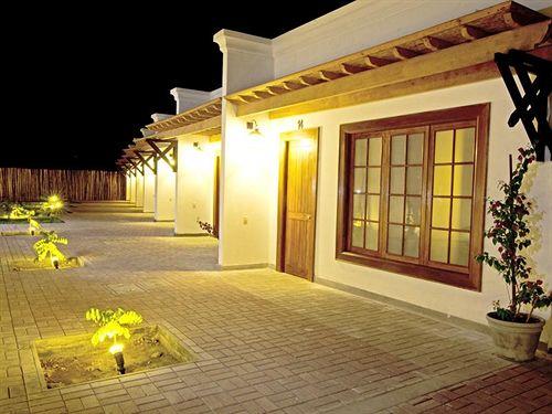 casa-hacienda-san-jose-casa-hacienda-san-jose-bufet.jpg