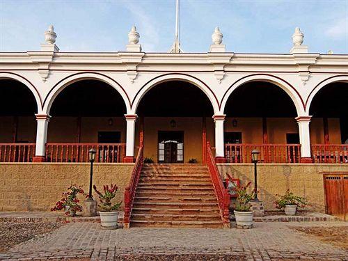 casa-hacienda-san-jose-casa-hacienda-san-jose-peru-basen.jpg