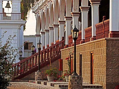 casa-hacienda-san-jose-casa-hacienda-san-jose-peru-peru-basen.jpg